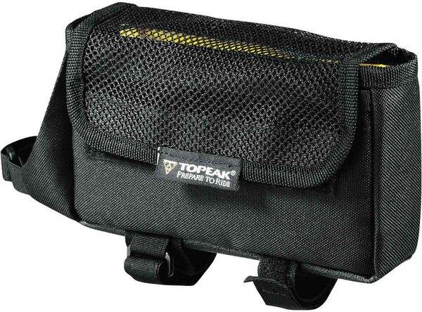 Topeak TriBag Frame Bag