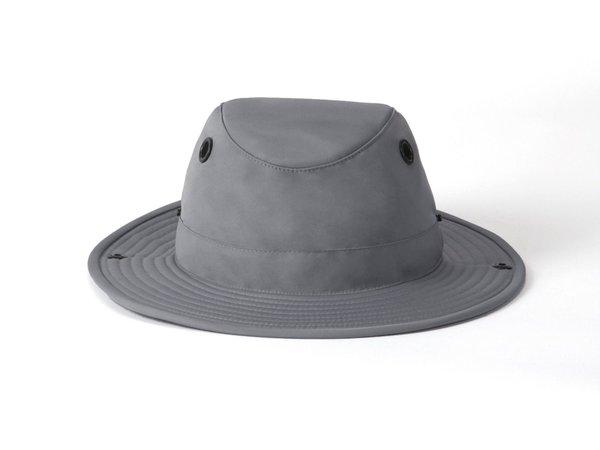 Tilley TWS1 PADDLER'S HAT