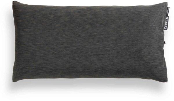 NEMO Fillo™ Elite Luxury Ultralight Backpacking Pillow