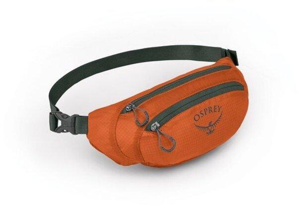 Osprey Ultralight Stuff Waist Pack - 2L