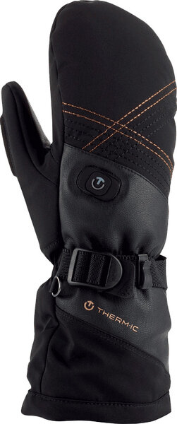 Therm-Ic Ultra Heat Mitts - Women's
