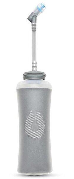 Hydrapak UltraFlask IT (Insulated) 500ml