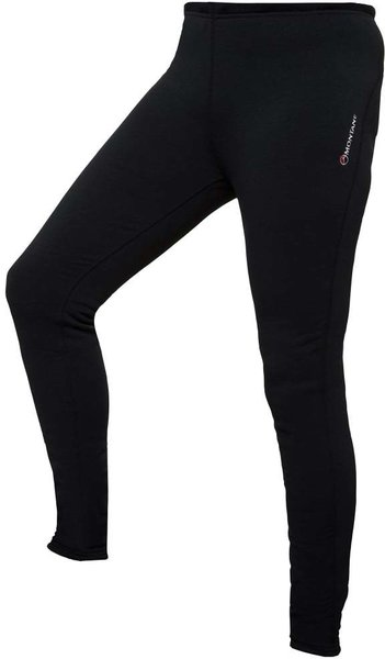 Montane Power Up Pro Pants - Women's Color: Black