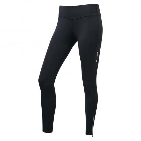 Montane Trail Series TIght - Women's