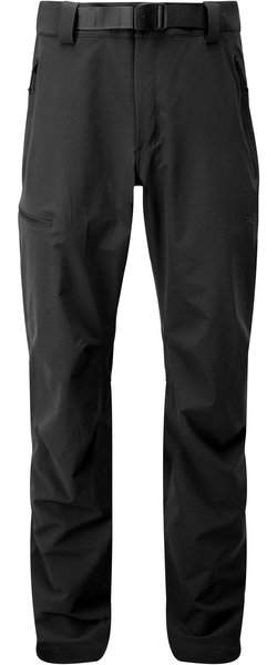Rab Vector Pants - Men's