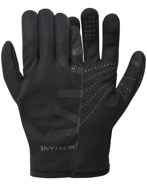 Montane Via Groove GORE-TEX INFINIUM Glove