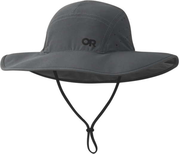 Outdoor Research Equinox Sun Hat