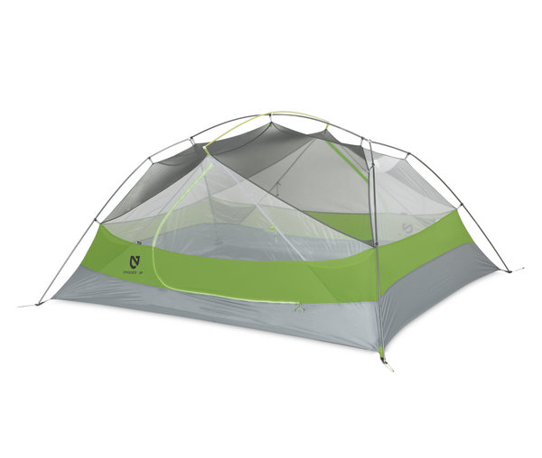 NEMO Dagger Ultralight Backpacking Tent - 3 Person