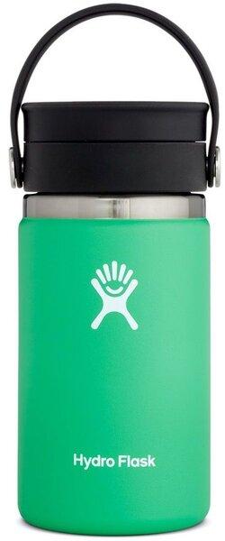 Hydro Flask 12 oz Coffee with Flex Sip™ Lid - Spearmint