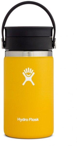 Hydro Flask 12 oz Coffee with Flex Sip™ Lid - Fog