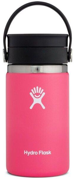 Hydro Flask 12 oz Coffee with Flex Sip™ Lid - Watermelon