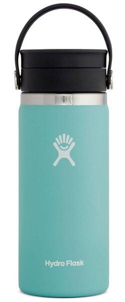 Hydro Flask 16 oz Coffee with Flex Sip™ Lid - Alpine