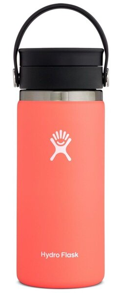 Hydro Flask 16 oz Coffee with Flex Sip™ Lid - Hibiscus