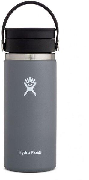 Hydro Flask 16 oz Coffee with Flex Sip™ Lid - Stone