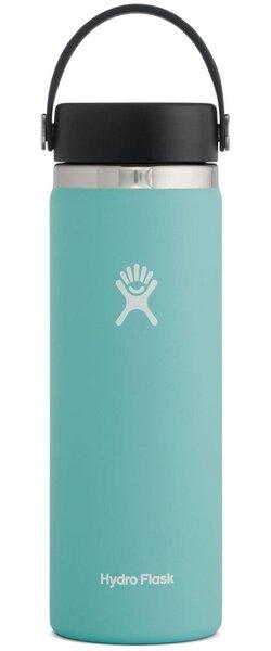 Hydro Flask 20 oz Wide Mouth - Alpine
