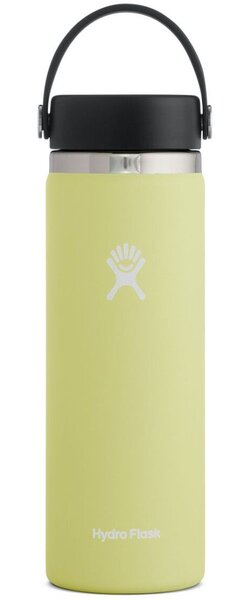 Hydro Flask 20 oz Wide Mouth - Pineapple