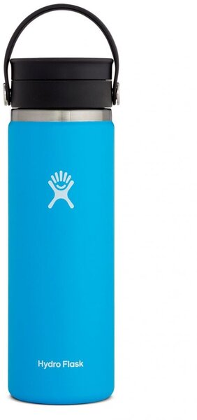 Hydro Flask 20 oz Coffee with Flex Sip™ Lid - Pacific