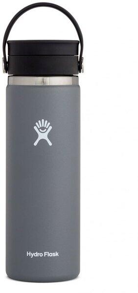 Hydro Flask 20 oz Coffee with Flex Sip™ Lid - Stone