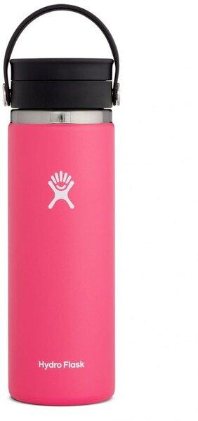 Hydro Flask 20 oz Coffee with Flex Sip™ Lid - Watermelon