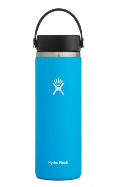 Hydro Flask 20 oz Wide Mouth - Pacific