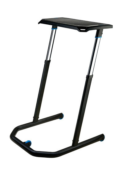 Wahoo WAHOO KICKR BIKE DESK