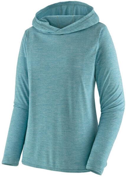 Patagonia Capilene® Cool Daily Hoody - Women's