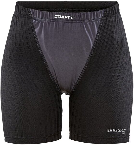 Craft Active Extreme X Wind Boxer - Women's