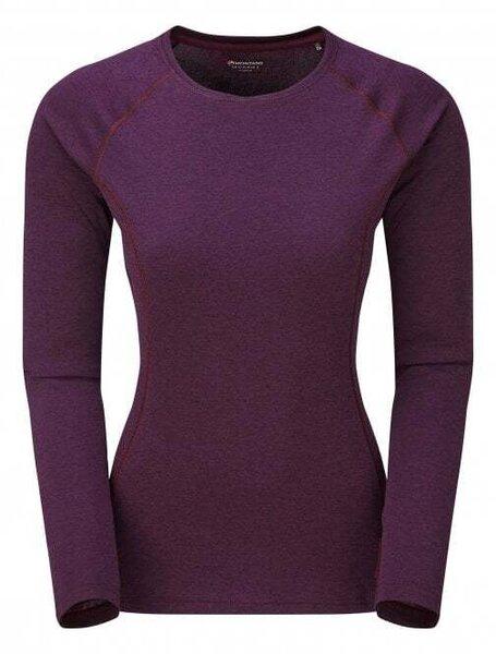 Montane Dart Long Sleeve Shirt - Women's