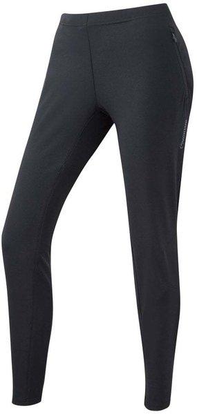 Montane Ineo Pro Pants - Women's