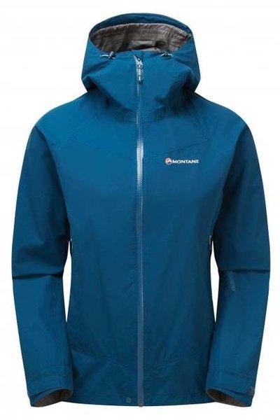 Montane Pac Plus GTX Jacket - Women's