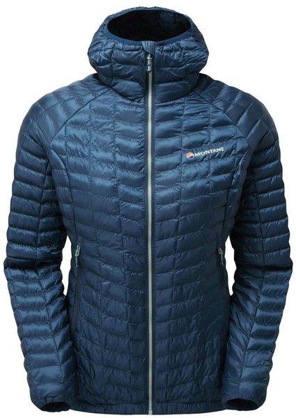 Montane Phoenix Lite Jacket - Women's