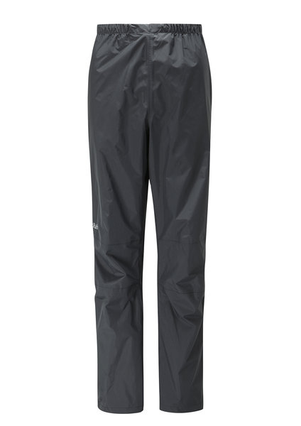 Rab Downpour Pants - Short - Women's
