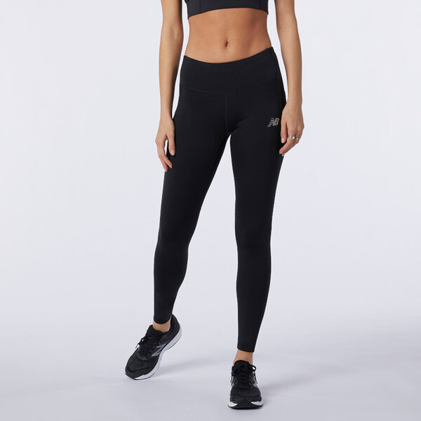 New Balance Impact Run Tight - Women's