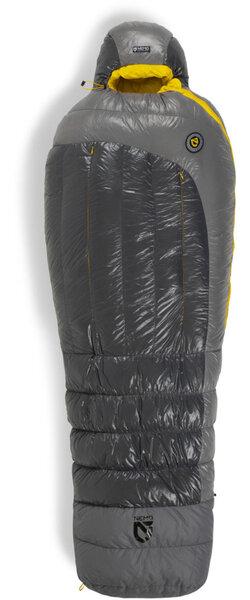 NEMO Sonic Down Sleeping Bag (-18C)