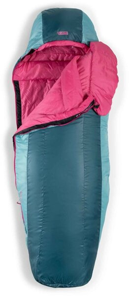 NEMO Tempo 35 Sleeping Bag (+2C) - Women's