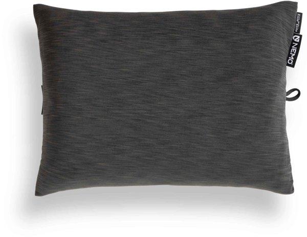 NEMO Fillo™ Elite Ultralight Backpacking Pillow