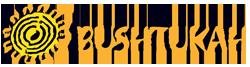BUSHTUKAH Logo
