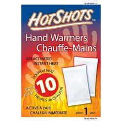 Hotshot Hand Warmers