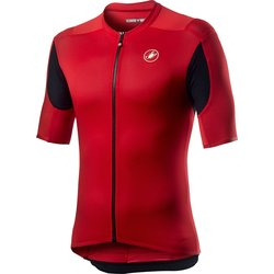 Castelli Superleggera 2 Jersey - Men's