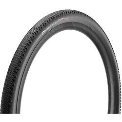 Pirelli Velo Cinturato Gravel H