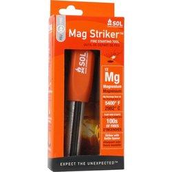 SOL Mag Striker