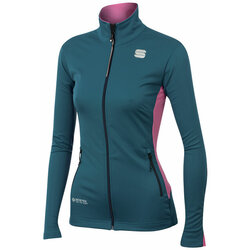Sportful Squadra WS Gore Windstopper Jacket - Women's