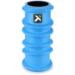Trigger Point CHARGE Foam Roller™