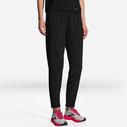 Brooks Shakeout Pant - Women's