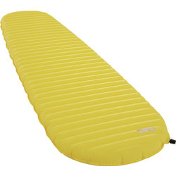 Therm-a-Rest NeoAir XLite Sleeping Pad - Women's