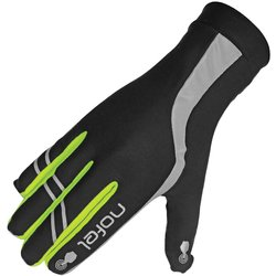 Nofel Flash Gloves