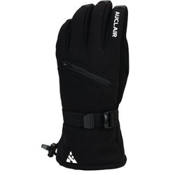 Auclair Cariboo II Glove - Men's