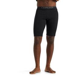 Icebreaker Oasis 200 Shorts - Men's