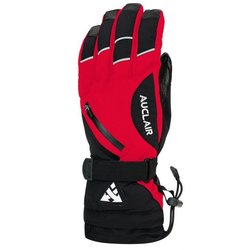 Auclair Tortin Glove - Women's