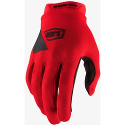 100% Ridecamp Gloves - Men's